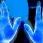 BlueHands_450