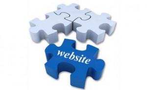 blog_choosing